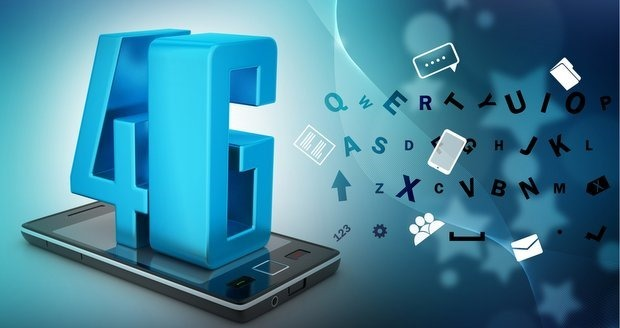 What do you need to know about 4G technology?