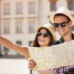 European trips