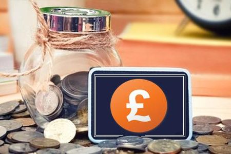 Learn Everything You Need To Know About Loans Through This Website