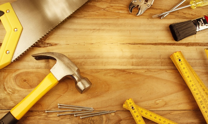 Making The Smart Homeowner Choice For Repairs